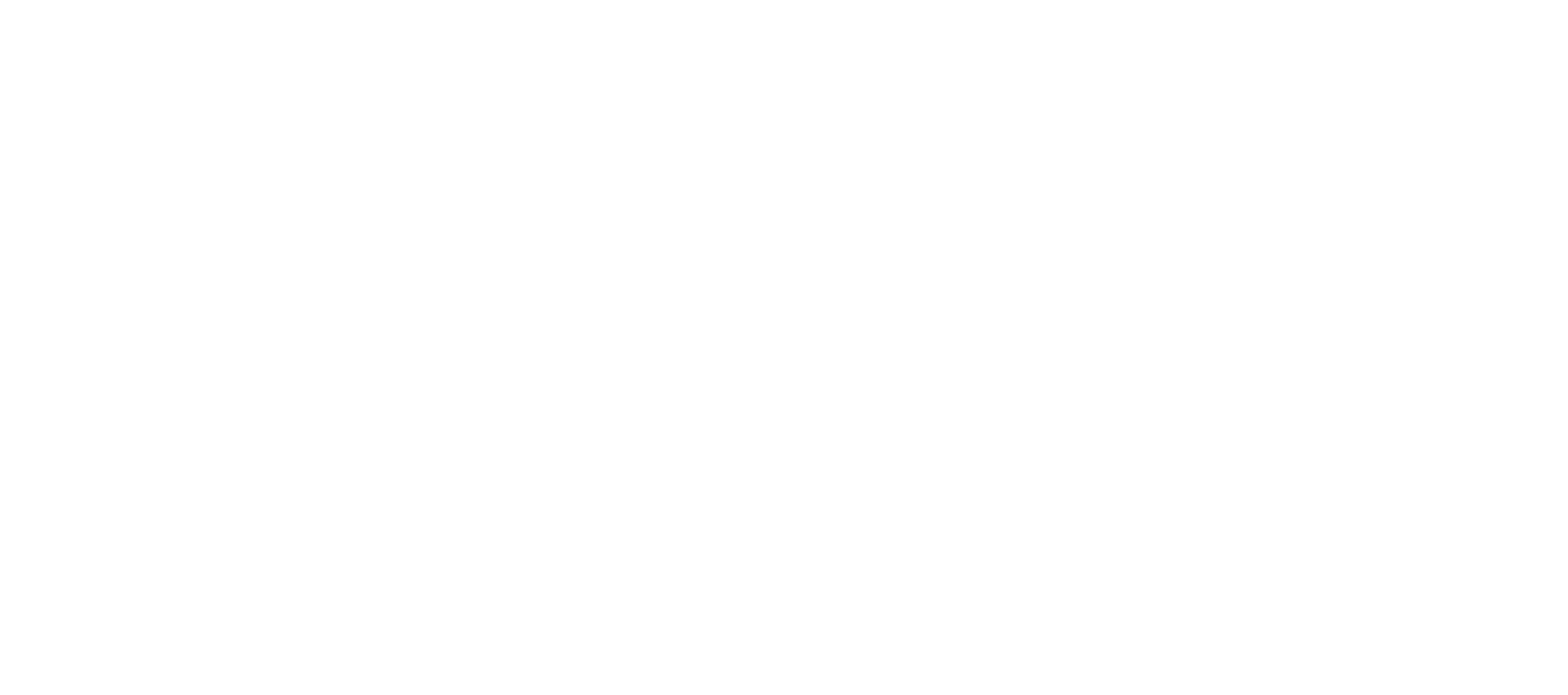 HLG Holding Australia | Enabling Australian Investments to thrive