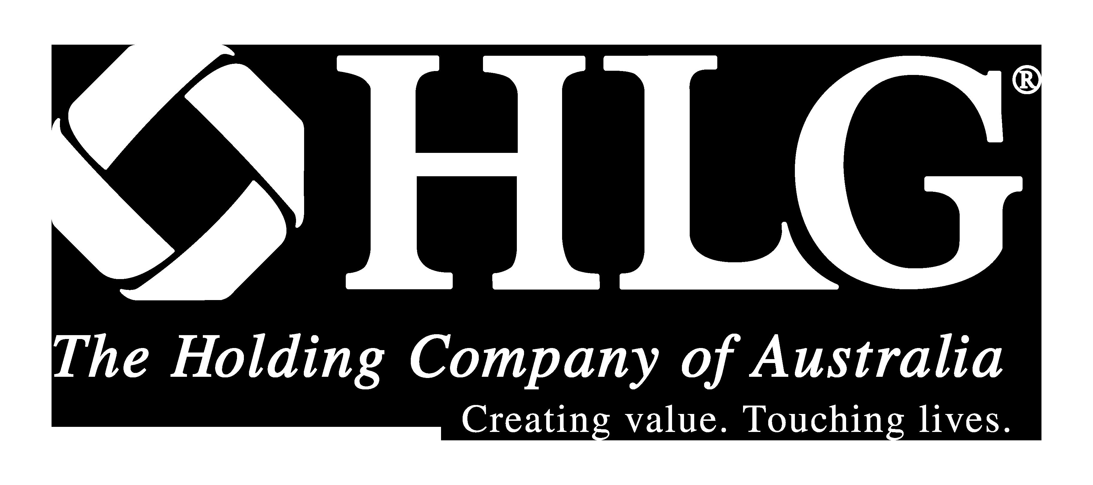 HLG Holding Australia | Enabling Australian Investments to thrive